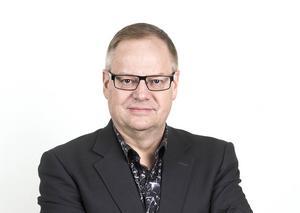 Krönikör Engström jobbade i 25 år på ST:s sportredaktion, varav 15 år som chef, och har följt Giffarna på nära håll sedan hösten 1988.