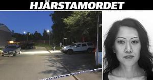Det var natten mellan den 14 och 15 maj som Lena Wesström (bilden) försvann och sedan hittades mördad. Nu har polisen, med hjälp av NA, fått kontakt med ett viktigt vittne som kan föra utredningen framåt.