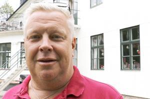 Mats Runqvist.