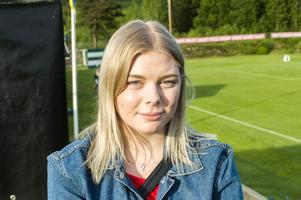 Madicken Bojvik