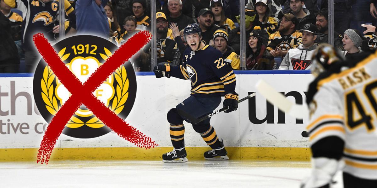 Ryktades återvända till Brynäs – nu erbjuds Johan Larsson nytt NHL-kontrakt