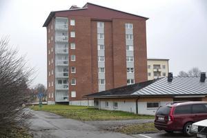 De 37 lägenheterna i nya höghuset blev snabbt uthyrda och i dag har Bärkehus inte en enda tom lägenhet att erbjuda dem som efterfrågar bostad.