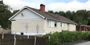 Västerbyvägen 9, Ransta, såldes för 1430000 kronor.