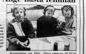 ST 3 mars 1993.
