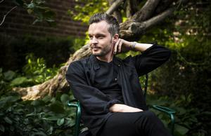 Kristian Matsson,