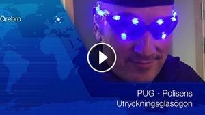 Polisen i Örebro läns Facebooksida.