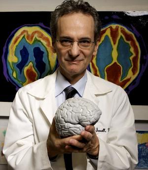 Problem med psyket. Vi ökar tillgången på psykiatrisk hjälp och sätter också fokus på tidiga och förebyggande åtgärder. foto: scanpix