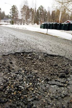 Under högeralliansens regeringstid har infrastrukturen försämrats, inte minst i Norrland. Regeringen har varken skött underhåll eller gjort nödvändiga satsningar, skriver Stefan Hultman, IF Metall Mellersta Norrland.