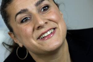 Cecilia Bartoli får årets Polarpris i den klassiska genren för sin förmåga att utveckla sången.