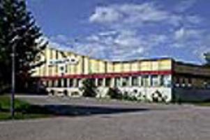 Namnet Söderskolan försvinner och Björksätraskolan blir namnet på den gemensamma skolenhet som tar emot alla elever från förskoleklass till årskurs nio.