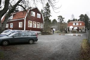 Kommunen sparar hundratusentals kronor om året om Björkö-Arholma förskola läggs ner.