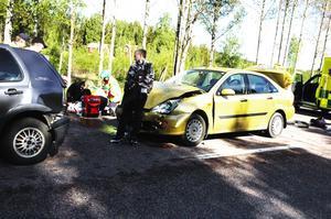 Foto: Johan Källs