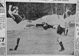 ST 16 maj 1966.