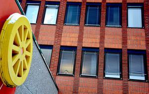 Ånge kommun har ännu inte tagit ställning till om man tänker gå in med mer pengar i Destination Sundsvall.