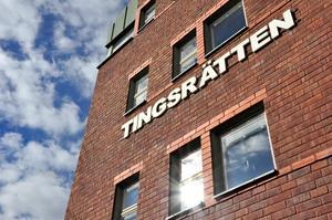 Pojken hotade och ofredade sina skolkamrater. Nu dömer Östersunds tingsrätt honom till samhällstjänst.