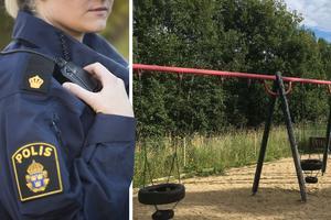 Polisen planerar att hålla minst ett ytterligare förhör med den misshandlade flickan.