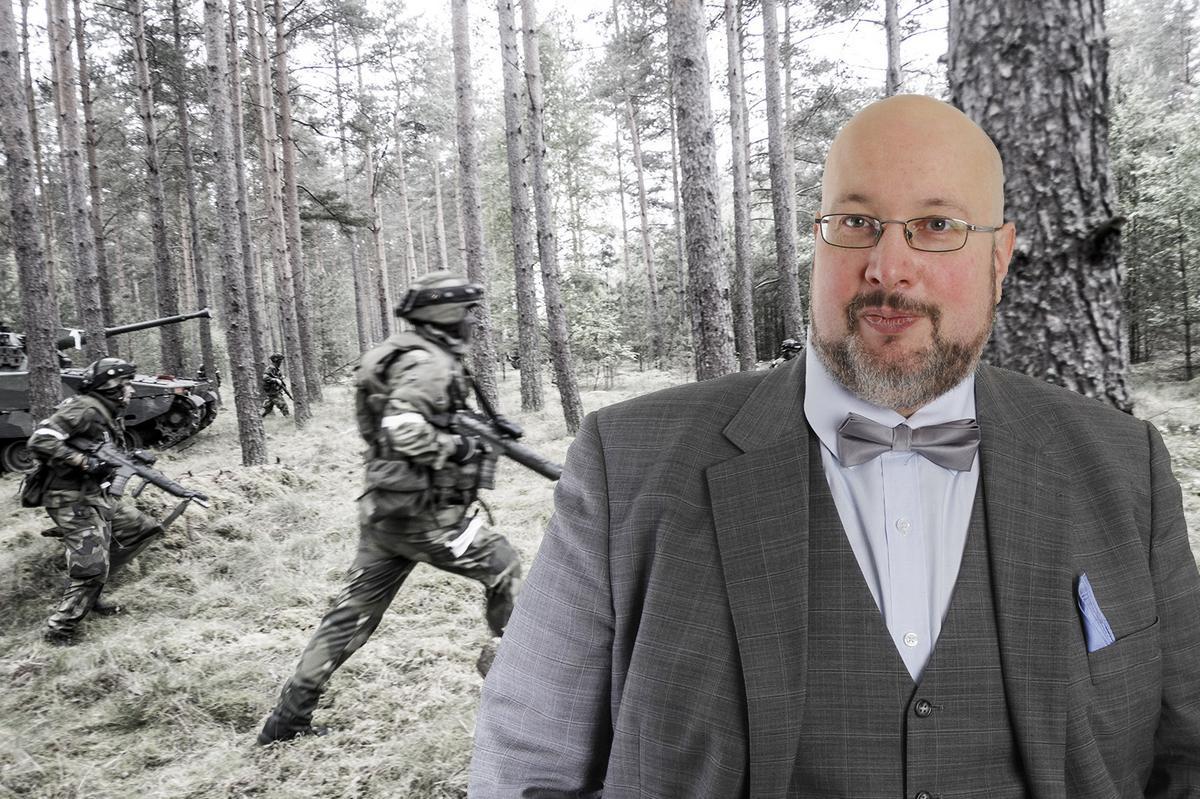 Oksanen  Slutta dutta med försvaret eab3a9e6dc440
