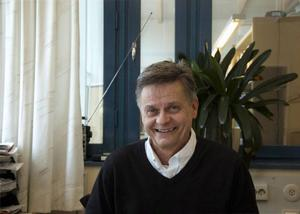 Sven Åke Draxten (S)