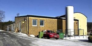 I Kramfors kommun finns reservkraft för vattenförsörjning vid Östby vattenverk i Kramfors och på ytterligare tre platser.