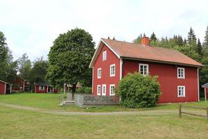Lekebergs kommun köper friluftsgården Sixtorp av Region Örebro län för 400 000 kronor.