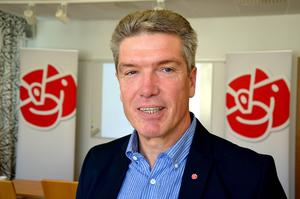 Ingemar Nilsson (S).