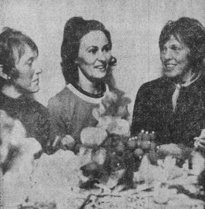 ST 21 mars 1969