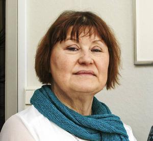 Hedemoras centerpartistiska kommunalråd Kristina Lundgren vill förtydliga partiets syn på friskolor efter ett par kritiska artiklar på DT:s ledarsida.