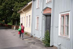Östra Långgatans och Gamla stans miljöer nämns av flera Köpingsbor som platser de gärna vistas på.