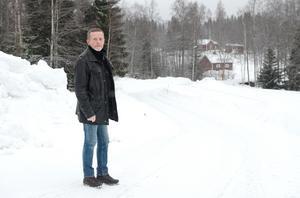 – Det väldigt många olika aktörer där ute som måste förstå att de vänder sig till vanligt folk som inte har spetskompetens på just detta område, menar Sören Strindlund.