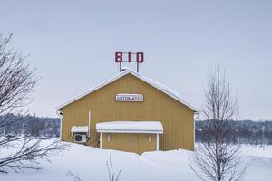 Regeringen ökar stödet till biografer på mindre orter, skriver Svenska Dagbladet. Foto: Magnus Hjalmarson Neideman/AP/TT