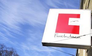Faxeholmen har påbörjat processen med att hitta en ny vd till bolaget.