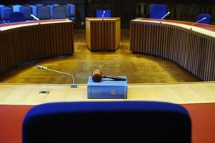 I samband med det så kallade Lillhärdalsmålet (ett åtal om misstänkt vargjakt som inträffade 2012 och ogillades i både tingsrätten och hovrätten) förändrades debattklimat och blev hårdare.