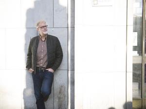 Blir det fler tv-filmer med Rolf Lassgård som Sebastian Bergman? Högst oklart. Lassgård börjar bli för gammal för rollen och det ser trassligt ut med rättigheterna till filmatiseringen.