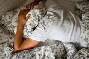 Det har på senare år blivit nästan omöjligt att få arbetsskada godkänd, särskilt när det gäller förslitningsskador eller psykisk skada (till exempel vid utmattning, mobbning).  Foto: Christine Olsson/TT
