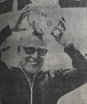 ST 2 oktober 1969.