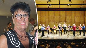 I dagens samhälle bör satsningen på kultur bör öka – inte dras in. Det skriver Lena Näslund, ordförande Scenkonst Västernorrland, med anledning av att Sverigedemokraterna vill avveckla bolaget.