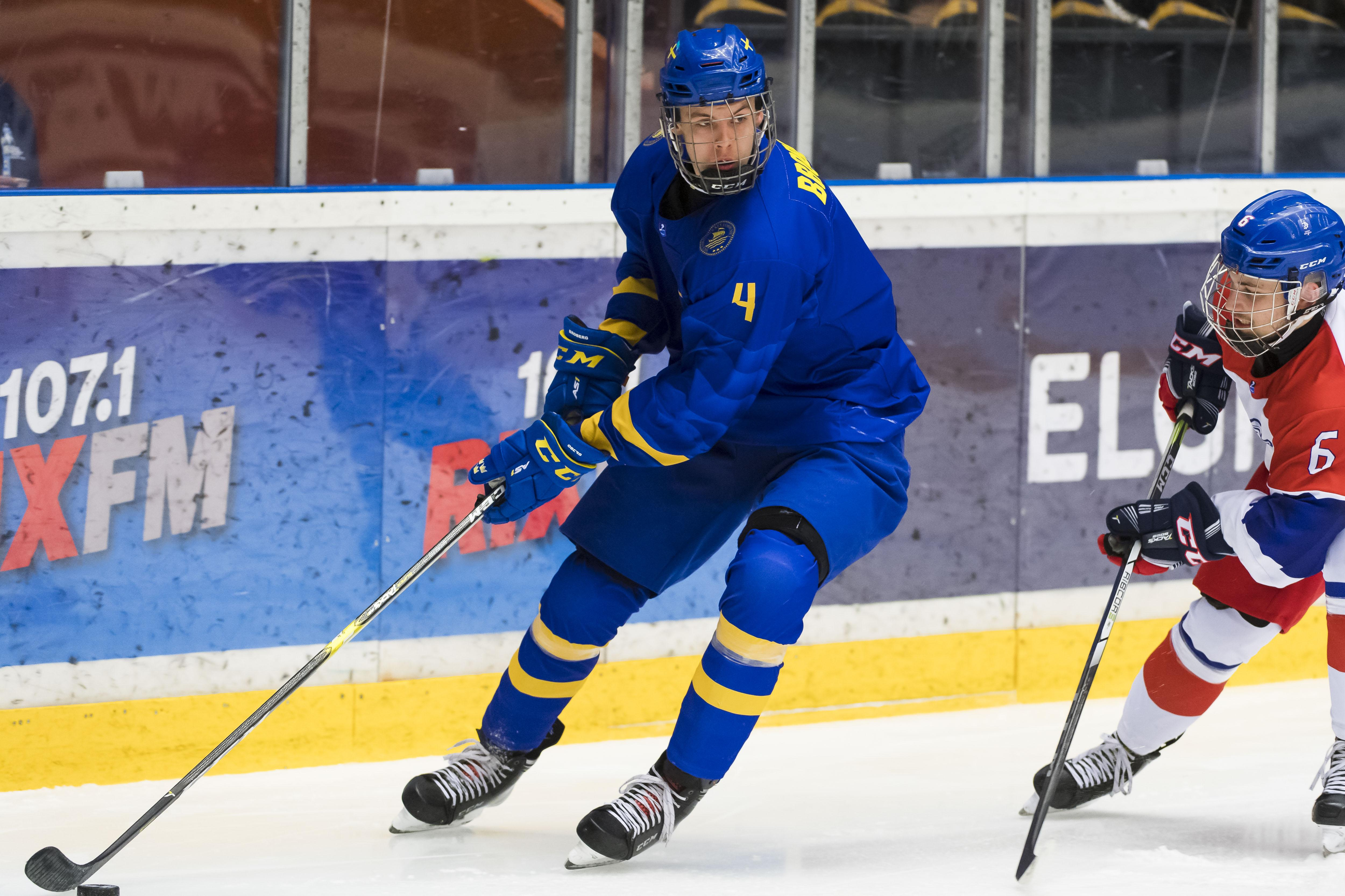 Photo: Jonas Forsberg / BILDBYRÅN