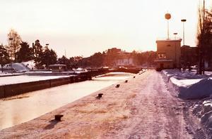 Bild: Gunilla Ljung Lönnqvist