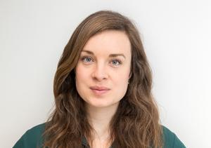 Matilda Molander är krönikör på ledarsidan och brinner för ett grönare och öppnare Sverige.