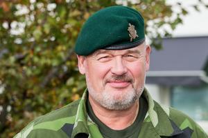 Mikael Åkerström.