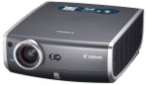 Kalibrera projektorn med kameran