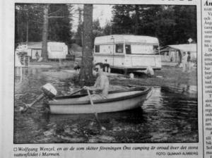 ST 31 juli 1993.