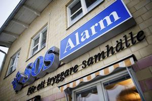 Enligt SOS Alarm har Kalle Anka-effekten försvunnit i Dalarna.