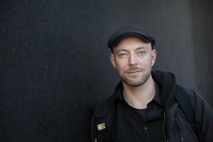 David Thurfjell är professor i religionsvetenskap vid Södertörns Högskola. Undervisar i islamologi och religionsvetenskap.Han har skrivit boken
