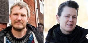 Inom äldreomsorgen vill vi temporärt ge en bonus till de arbetsgivare som väljer att göra om anställningar från tillfälliga till tillsvidare. Det ger kontinuitet och förbättrade villkor för äldreomsorgens personal, skriver Peter Åkerström (KD) och Jennie Forsblom (KD).