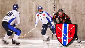 Det tre norska topplagen har tackat nej till att vara med i World cup. De senaste åren har Stabaek deltagit, här i en match mot Neftyanik.