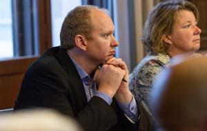 Daniel Persson (SD).