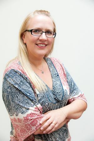 Meteorolog Ingrid Eronn på Foreca uppmanar oss att njuta av brittsommaren i helgen.