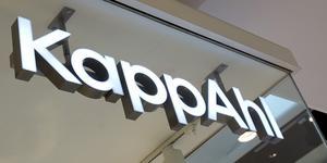 Kappahl ska stänga 20 butiker i Sverige under 2019. Det är oklart om några av butikerna i Västernorrland påverkas.