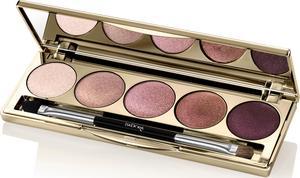 Isadora, Eye Shadow Palette,  179 kr